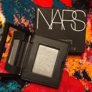 NARS Single Eyeshadow, Pyrenees